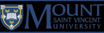 Mount St. Vincent University