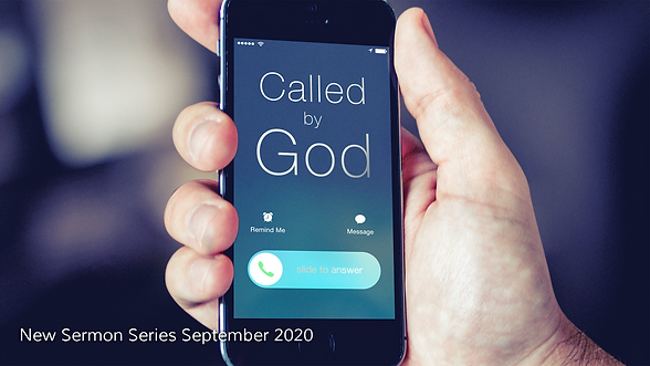Called By God .png