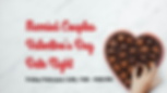 Heart Shaped Box of Chocolates.png