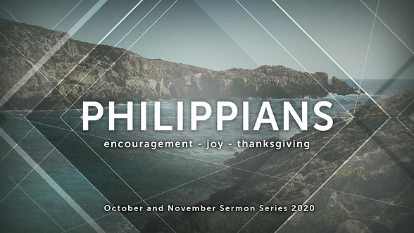 Philippians Series .png