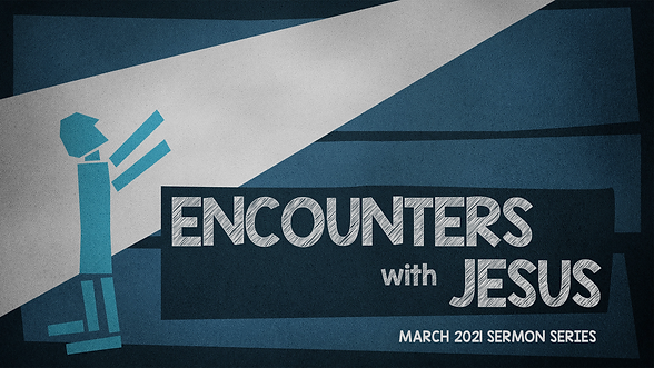 Encounters with Jesus promo.png