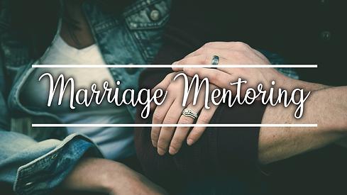 Marraige Mentoring 2.png