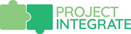 Project Integrate Final.jpg