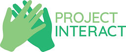 Project Interact Final.jpg