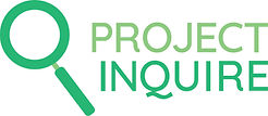 Project Inquire Final.jpg