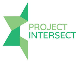 Project Intersect Final.jpg