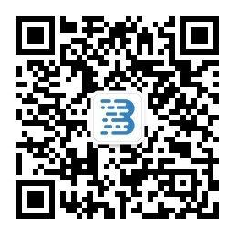 wechat QR Code.jpg