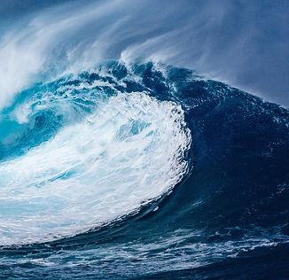wave-1913559_1920_edited.jpg
