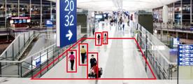 vca_loitering-detection.jpg