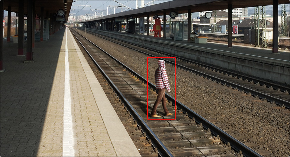 Header_IPS_Public_Transport_Protection.j