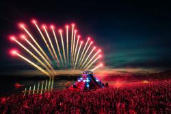 Nibirii 2019 – Mainstage