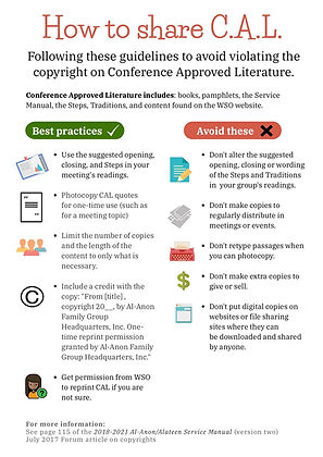 Sharing CAL infographic.jpg