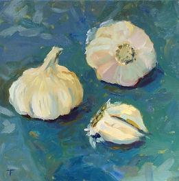 Garlic 10X10.jpg