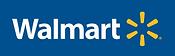 Walmart Client