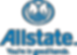 Client Allstate Insurance