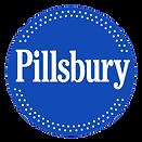 Pillsbury Client