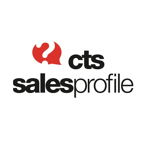 CTS Profile for 10-19 profiles