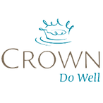 Crown Financial Seminar Instructor