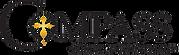 Compass Financial Logo.png