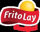 Frito Lay client