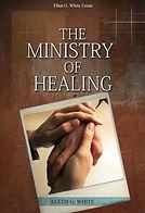 Ministry of Healing.jpg