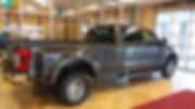 Ford copy.jpg