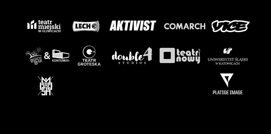 Zrzut ekranu 2018-11-6 o 00.43.49.png