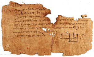 The Ageless Confluence: 4 Math Strategies from the Ancient World