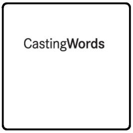 CastingWords