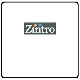 Zintro