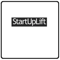 StartUpLift