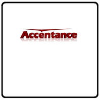 Accentance