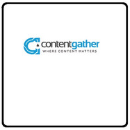 Contentgather