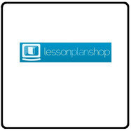 Lesson Plan Shop