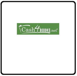 Cash4Books.net