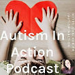 Autism in Action Podcast Logo.jpg