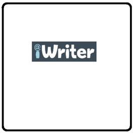 iWriter