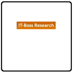 IT-Boss Research