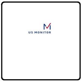 U.S. Monitor