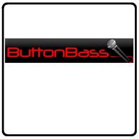 ButtonBass