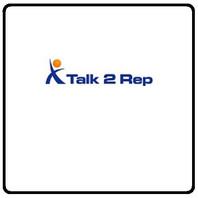 Talk 2 Rep