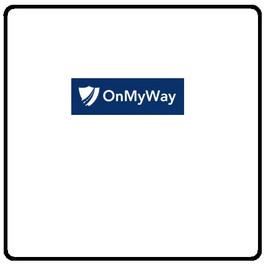 OnMyWay