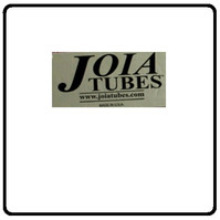 Joia Tubes