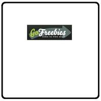 GoFreebies