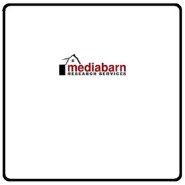 Media Barn Research Services