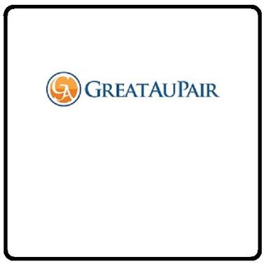 GreatAuPair