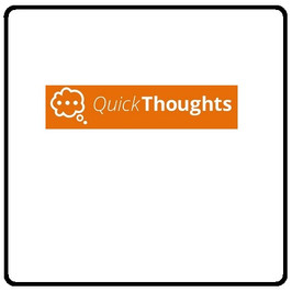 QuickThoughts