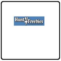 Hunt4Freebies