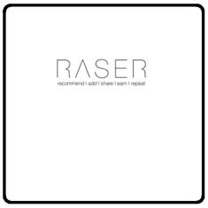 Raser App