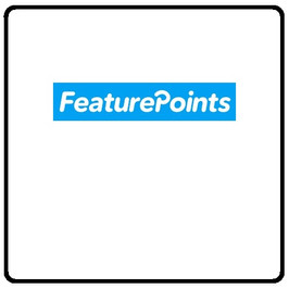 FeaturePoints